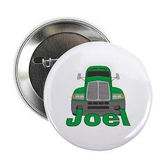 Trucker Joel 2.25