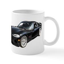 1999 Dodge Viper GTS ACR Mug