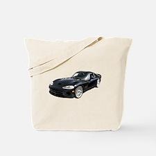 1999 Dodge Viper GTS ACR Tote Bag