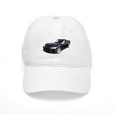 1999 Dodge Viper GTS ACR Baseball Cap
