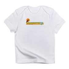 Manchester-By-The-Sea Infant T-Shirt