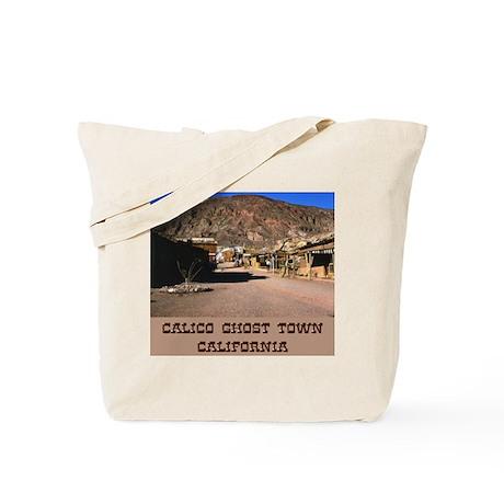 how to make a calico bag