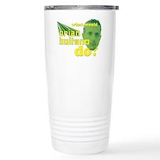 WWBBD? Travel Mug