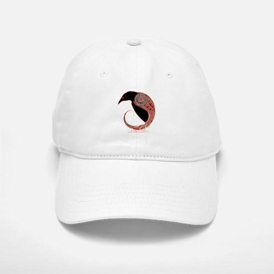 Morrigan celtic Baseball Baseball Cap