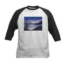 Lake Tahoe Tee