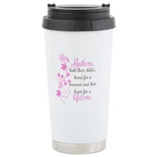 Mother's Love Travel Mug