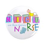 NICU Baby 3.5