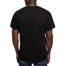 Cool Omega psi phi Long Sleeve T-Shirt