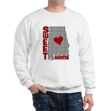 Sweet Home Bama Sweatshirt