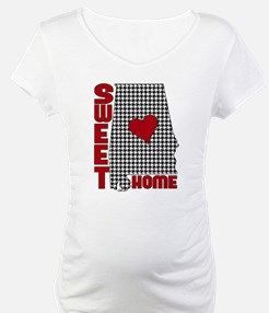 Sweet Home Bama Shirt