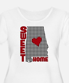Sweet Home Bama T-Shirt