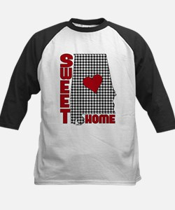 Sweet Home Bama Tee