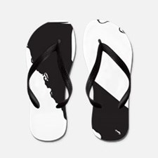 Fresno Flip Flops