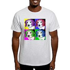 beagle3 T-Shirt