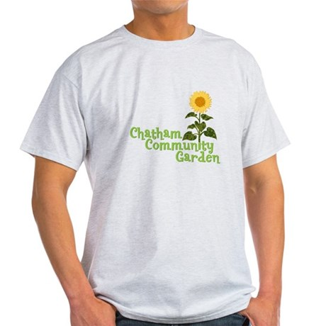 Community Garden Gifts Merchandise Community Garden Gift Ideas