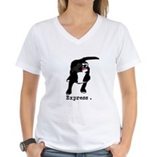 Express Yourself. Shirt
