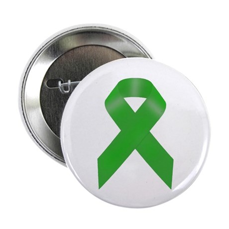 "Awareness Ribbon 2.25"" Button (100 pack)"