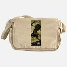 Nosferatu Messenger Bag
