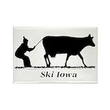Iowa 10 Pack