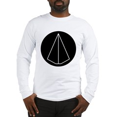 Deca - The First 10 Long Sleeve T-Shirt