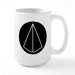 Deca - The First 10 Mug