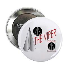 The Viper 2.25
