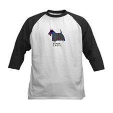 Terrier - Grant of Monymusk Tee