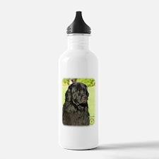 Newfoundland 9M099D-018 Water Bottle