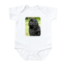 Newfoundland 9T086D-067_2 Infant Bodysuit