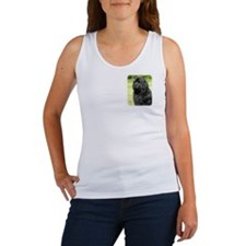 Newfoundland 9T086D-067_2 Women's Tank Top