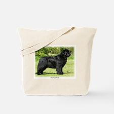 Newfoundland 9T086D-088 Tote Bag