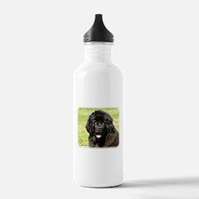 Newfoundland 9T086D-104 Water Bottle