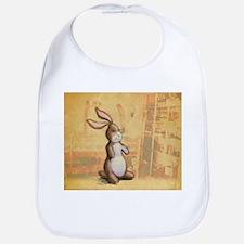 Velvet-Rabbit 3 Bib