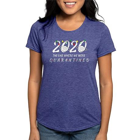 Guns & Parachutes - Light T-Shirt