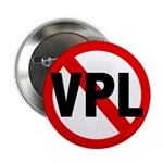 Ban VPL (Visible Panty Line) Button
