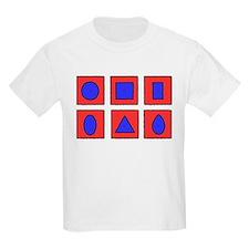 insetshirt T-Shirt