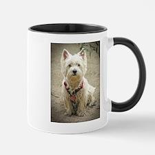 DIRTY DOG Mugs