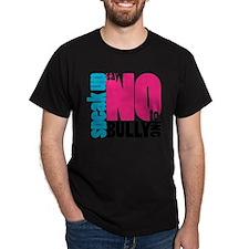 2-NoBullying T-Shirt