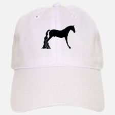 saddle horse Baseball Baseball Cap