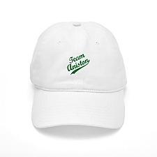 TEAM ANISTON Baseball Cap