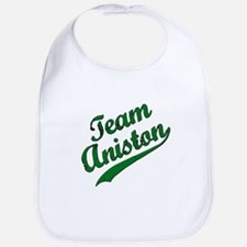TEAM ANISTON Bib