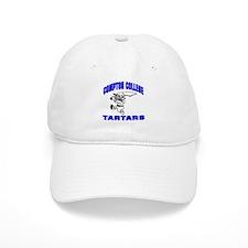 Compton College Baseball Cap