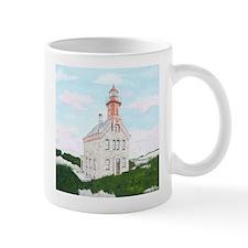 Morning Light Mug
