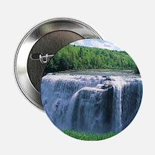 "Waterfall 2.25"" Button"