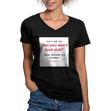 Cute Ibs Shirt