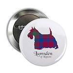Terrier - Lumsden of Kintore 2.25