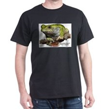 Eastern Gray Tree Frog T-Shirt
