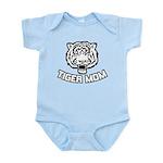 Tiger Mom Infant Bodysuit