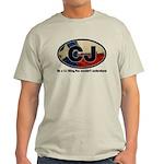 CJ THING Light T-Shirt