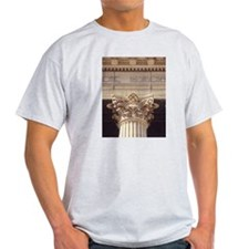 New York Stock Exchange: Abst T-Shirt